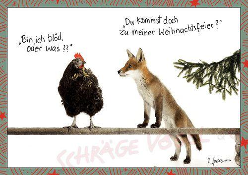 Schräge Weihnachtsgrüße.Schräge Weihnachtskarten Italiaansinschoonhoven